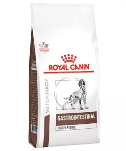 Diet Canin High Fibre FR23 14 Kg